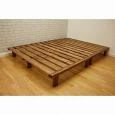 futon bed frames nepal futon bed base