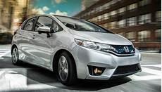 Honda Fit Redesign 2020 by 2020 Honda Fit Redesign Rumors Release Date Price