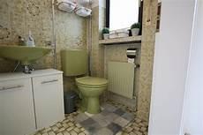 g 228 ste wc renovieren wc sanierung mit vinyl in 5