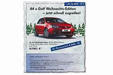 Auto Leasing Leasing Auto Angebote