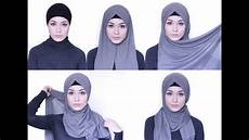 Tutorial Everday Simple Style Nabiilabee