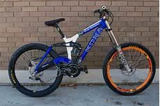 kona stab supreme anex bicycles kona stab supreme