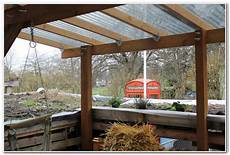 deck over flat roof design design ideas