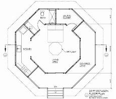 octagon shaped house plans 2249 best images about house on pinterest tiny house