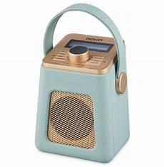 budget audio retro reka dab radios at aldi retro to go