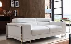 Contemporary Luxury Italian Sofas Shop Uk Best Comfy