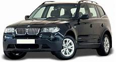 bmw x3 2009 price specs carsguide