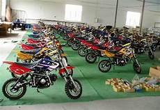 the motorcross bike shop complete rides and clothing at
