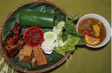 I I Cook I Bake Asian Food 5 March 2014