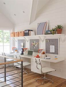 home office study furniture boston framed cork board home office transitional with