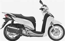 honda sh 300i honda sh 300i scooter news and reviews scootersales