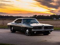 dodge charger 1969 ringbrothers 1969 dodge charger restomod is an exercise in