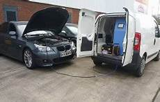 decalaminage moteur a domicile nettoyage et entretien auto 224 domicile
