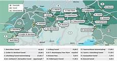 Mautstra 223 En 246 Sterreich Karte