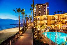 pacific terrace hotel san diego ca booking com