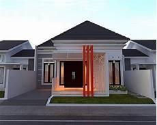 Inilah Kumpulan Desain Rumah Minimalis Cocok Di Wilayah