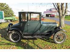 1926 Model T For Sale 1926 ford model t for sale classiccars cc 846427