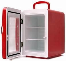quel frigo choisir mini frigo quel est le meilleur mini frigo pas cher