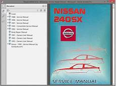 book repair manual 1993 nissan 240sx parental controls free 1992 nissan 240sx repair manual 1982 1992 chilton s nissan stanza 200sx 240sx repair