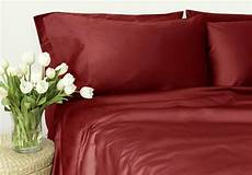 4pc super soft bed sheet flat fitted deep pocket queen king full 13 colors ebay