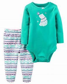 cache couche bebe fille ensemble cache couche et pantalon 2 pi 232 ces pour b 233 b 233 s