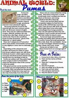 reading comprehension stories on superteacherworksheets com language arts super teacher