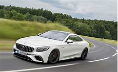 s63 amg coupe 2018 mercedes amg s63 coupe launch highlights price specifications features carandbike