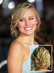 60 wedding bridal hairstyle ideas trends inspiration the xerxes