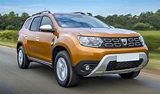 dacia to launch shockingly affordable electric car when will it be released express co uk