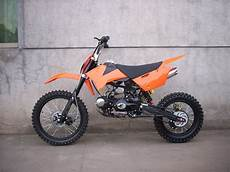 cheap 125cc dirt bike for sale in low price buy dirt