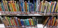 forex books library kids kansas city authors recommend diverse children s books kcur