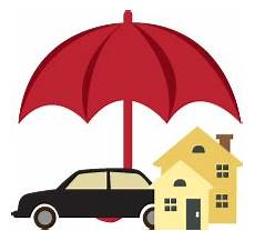 umbrella insurance car umbrella insurance policy what is it