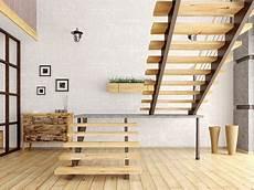treppe 90 grad vorschriften zum treppenbau din 18065 bauen de