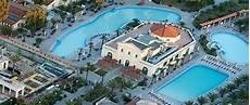 hotel terme bagni di tivoli terme hotel tivoli terme lazio