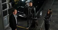 best season of the shield agents of shield world s end finale not great