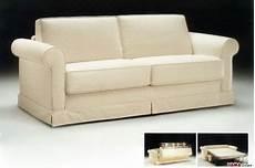 divani letto matrimoniali divano letto matrimoniale in stile tradizionale in tessuto