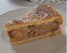 Rezept Gedeckter Apfelkuchen - kate k 252 che und mehr gedeckter apfelkuchen