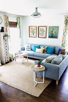 Zimmer Einrichten Mit Ikea M 246 Beln Die 50 Besten Ideen