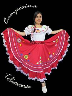 17 best images about trajes tipicos colombianos pinterest cartagena miss colombia and san juan
