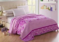 best softest bed sheets of 2017 reviews