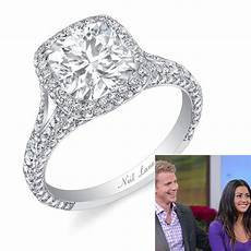 how does shahs of sunset s lilly ghalichi s engagement ring stack up to those of