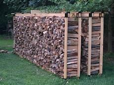 Diy Firewood Rack Pdf Diy Pool Table Plans