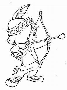 Ausmalbilder Info Indianer Indianer 40 Ausmalbilder With Images Omalov 225 Nky