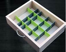 divisori per cassetti divisori per cassetti e armadietti siderc accessori