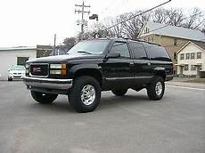 old car owners manuals 1999 chevrolet suburban 2500 electronic valve timing manual sticks and leather on