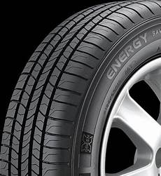 michelin energy saver michelin energy saver a s 215 50 17 tire set of 4 ebay