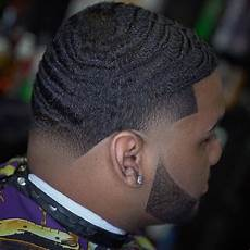 waves haircuts 17 cool styles for 2020