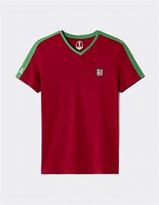 t shirt portugal 2018 fifa world cup russia llefifave