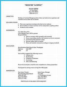 marketing event coordinator cover letter event planner cover letter sle 1 please accept my