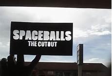 spaceballs the cutout by vibrantshadows